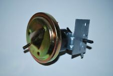 FRIGIDAIRE WHITE WESTINGHOUSE Washer Water Level Switch 131396200 or 738-858-3
