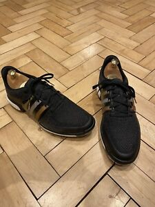 Adidas Tour 360 Boost Golf Shoes UK11