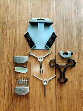 Crank Brothers Y15 Mini Bicycle Bike Multi Tool chain breaker, allen key set