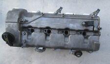 MERCEDES W163 ML400CDI AUT.(AMG) RICAMBIO TESTATA MOTORE A6280160005