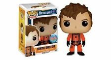 Funko Doctor Who TV, Movie & Video Game Action Figures
