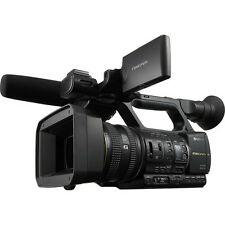 Sony HXR-NX5U/N NXCAM Professional Camcorder!! Brand New!!