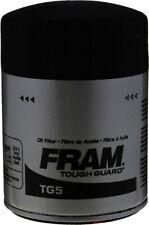 Fram TG5 Oil Filter