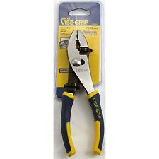 "6"" Vise-Grip Slip Joint Pliers - IRWIN Tools - 2078406"