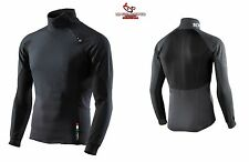 GIACCA WIND STOPPER FULL WTJ WINTER TOURISM JACKET TAGLIA L MOTO SCI SNOWBOARD