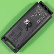 6F2A-1A176-AE TIRE PRESSURE SENSOR TPMS OEM 60 day Warranty band sensor TS-FD05