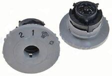 FAGOR 998010014 pièce de rechange VANNE / valve pour FAGOR Autocuisseur Innova