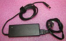 MK947 DELL 19.5V 4.62A 90 WATTS AC POWER ADAPTER