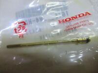 JET SET #45 Honda 16150-ZW4-H02