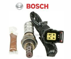 NEW BOSCH 15511 Oxygen Sensor-Validated Fits- CHRYSLER, DODGE JEEP MITSUBISHI