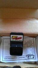 JET Stage TWO Power Chip 06-08 5.7L HEMI V8 Jeep Grand Cherokee/Commander