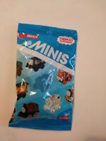 Thomas the Tank Minis unOpen blind bag 2018/2 NEW one engine