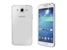 SAMSUNG Galaxy 6.3 POLLICI GT I9205 4G  NUOVO GARANZIA BIANCO