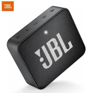 JBL GO2 Wireless Bluetooth Speaker Mini Waterproof Outdoor Portable Speaker
