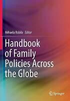 NEW Handbook of Family Policies Across the Globe
