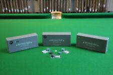 Snooker or Pool Snooker & Pool Cue Tips