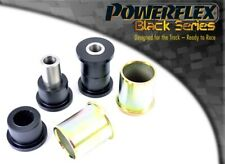 Powerflex Black Series Rear Upper Arm Inner Bushes Opel Signum (2003 > 08)