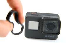 Linsen Schutzring für GoPro5 Pro HERO 5 Cap Lense Protector flexibel