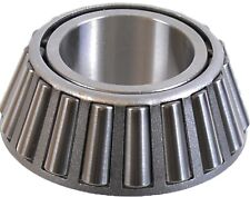 Differential Pinion Bearing SKF HM89448 VP