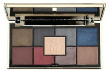 Ciate Eyeshadow Eye Shadow Palette - 2 Types Available - Boxed