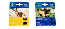 Petsafe Spray Bark Training Collar Refill Unscented and Citronella Cartridges
