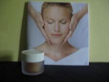 Collagen Plus Packung- Facial Mask - Dr.R.A.Eckstein