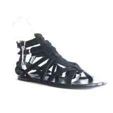 Medium (B, M) Slip On Casual Shoes for Women