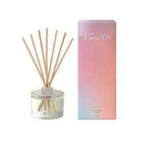 Ecoya-Lily Of The Valley Fragranced Diffuser 200ml (Last Chance)