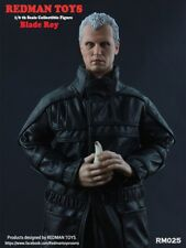 1/6 Scale Collectible Figure REDMAN TOYS Blade Runner Roy no iminime Rainman