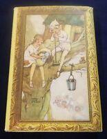 Peter Pan, The Nursery J M Barrie, Brockhampton 1967, HB. Book