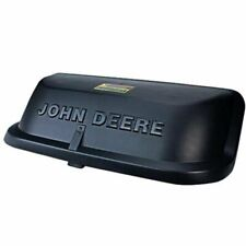John Deere Hopper AM121573