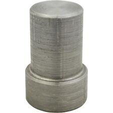 Handlebar Plug for TBW Handlebars   Drag Specialties 0634-0331