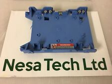 """DELL 3.5"""" TO 2.5"""" SSD HDD CADDY ADAPTER TRAY WITH SCREWS 0R494D F767D J132D"""