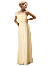 Donna Bella Special Occasion One Shoulder Dresses for Women