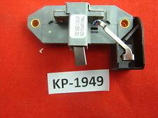 Lichtmaschinen/Generatorregler Autobianchi A 112 / Y10