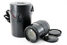 [Excellent+++] MINOLTA AF ZOOM 100-300mm F4.5-5.6 From Japan #43