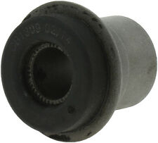 Centric Parts 602.61008 Upper Control Arm Bushing Or Kit