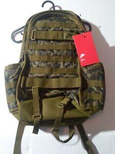 Nike Sportswear RPM Back Pack Style BA6348 368