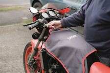 Laser Tools Motorcycle Tank Cover 5195