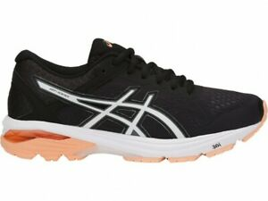 Asics Women's GT- 1000 6  Running Shoes Size US 7.5 - Euro 39 - 24.5 CM - UK 5.5