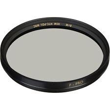 Hoya 37mm Thin//Filtro polarizador circular slim se ajusta Nikon Canon Sony Panasonic