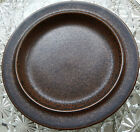 Arabia Ruska Entree Plate - 20cm