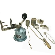KERR  Centrifico Casting Machine  SHORT ARM JEWELRY Dental Lab
