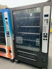 USI Refrigerated Vending Machine- Shipping Included
