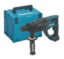 Taladros sin cable Makita 18V