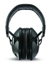 NEW Peltor Tactical 100 Earmuff Hearing Protection TAC100-OTH