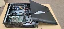 DELL Alienware X51 R2 Chasis with H87 LGA 1150 Motherboard PGRP5 DDR3 Mini-ITX