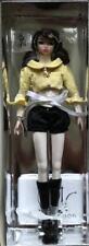 """12"""" FR Nippon~Pretty Sweet Misaki~2007 Cafe Bar-B Exclusive~LE 250~NIB~NRFB~Read"""