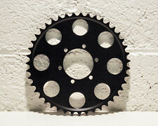 Sprocket – 6-hole – 47T – '79 T140D - Triumph OEM #37-7089