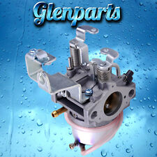 Yamaha Aftermarket Carburetor for Golf Carts with G16-G21 4 Cycle Gas Engines